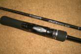 シマノ 19グラップラー タイプLJ S63-2