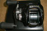 ダイワ ジリオン TW HD 1520SHL