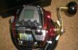 ダイワ シーボーグ 500MJ