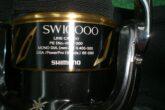 13シマノ ステラSW10000PG-B