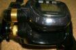 シマノ 19フォースマスター リミテッド 3000