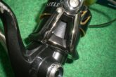 13シマノ ステラSW8000HG