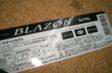 新品未使用品 21ダイワ ブレイゾン S67ML