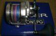 シマノ 11オシアジガー 2000NR-PG