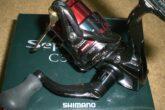 シマノ 17セフィア CI4+ C3000S