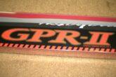 がまかつ がま磯 たもの柄 スペシャル GPR-Ⅱ 530