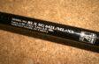 ダイワ ブラックレーベル BLX SG 642L/ML+XS