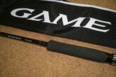 シマノ ゲーム タイプJ S624