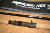 スミス マグナムハスキー NEX MHN-69SH