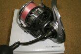 ダイワ 18カルディア LT5000D-CXH