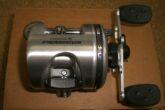 アブガルシア アンバサダー S1600C