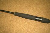 ダイワ スティーズ STZ 6011L/MLXS スカイフラッシュ パワーチューン
