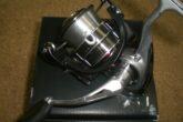 ダイワ 14イグニス 2505H タイプ-R