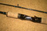 シマノ ワールドシャウラ ブルー 1581F-2