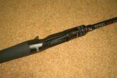 ジャッカル BPM BC-65M