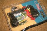 スタジオコンポジット RC-SC EX102 ワールドブレイカー 10thモデル