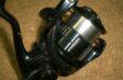シマノ 19ヴァンキッシュ C2000S