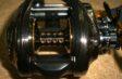 アブガルシア レボ ビッグシューターコンパクト 7