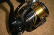 シマノ 20ステラ SW 6000PG